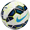 Barclays Premier league