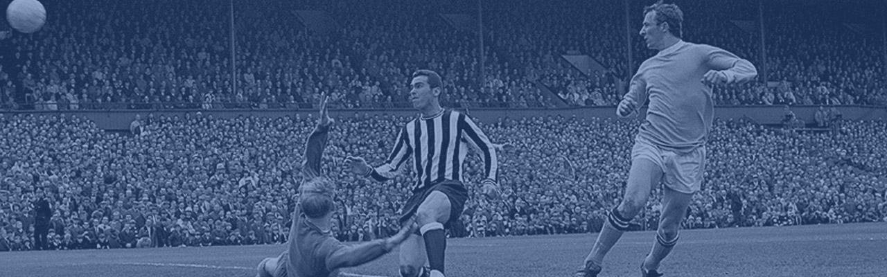 1967-68 league champions