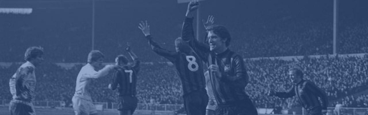 1970 League cup final