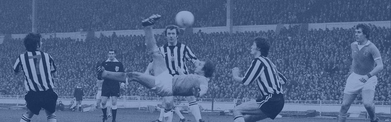 1976 League Cup final