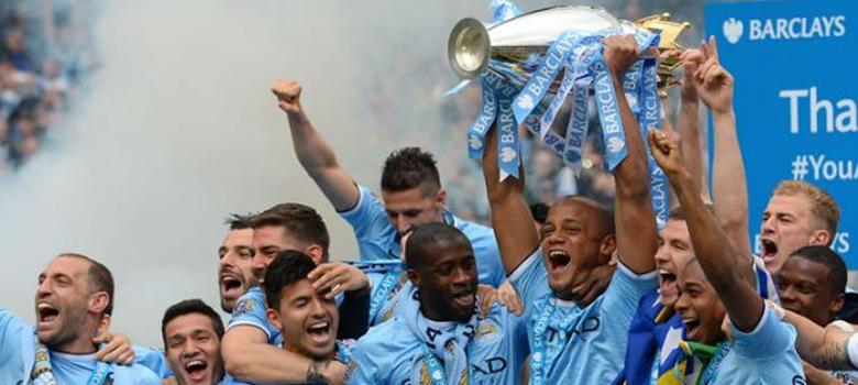 champions-2014