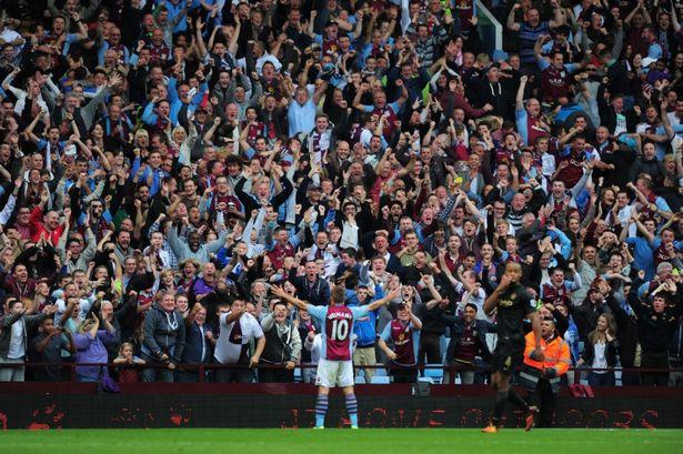 Aston-Villa-v-Manchester-City-Premier-League