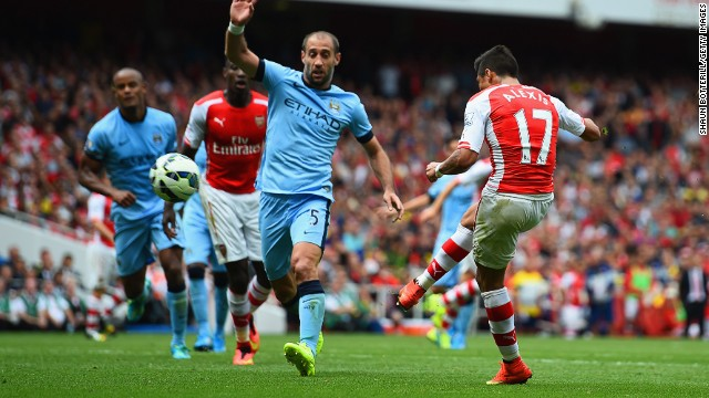 140913153023-sanchez-man-city-goal-story-top